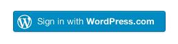 wpcc-button